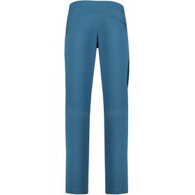 Kaikkialla Vili - Pantalon long Homme - bleu